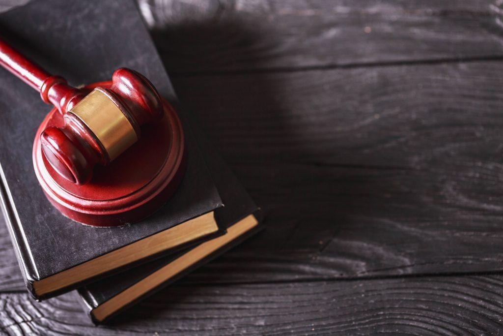 Procuradores: los grandes desconocidos de los procesos judiciales