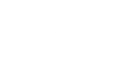 LOGO-DPA-LAW-blanco