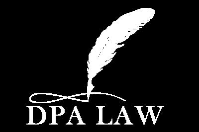 LOGO-DPA-LAW-blanco